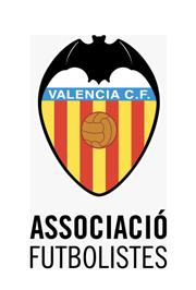 Asociación VCF